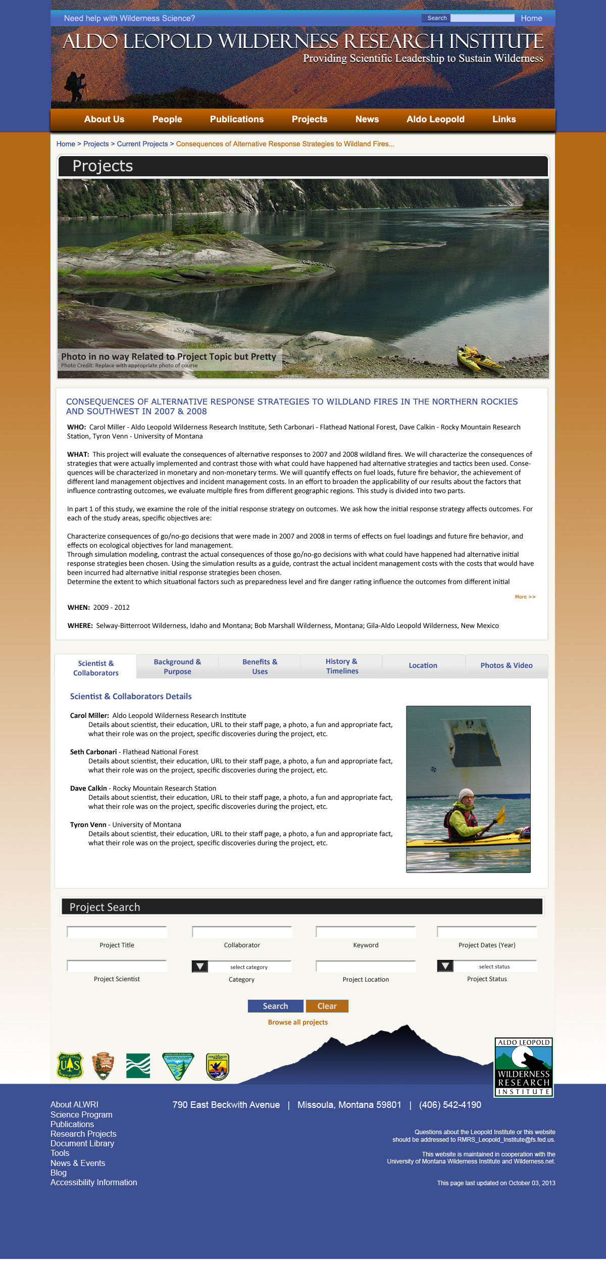 Website Design, Web Development, Graphic Design, Missoula Montana, Missoula MT, Denver Colorado, Denver CO, Drupal, SQL, PHP