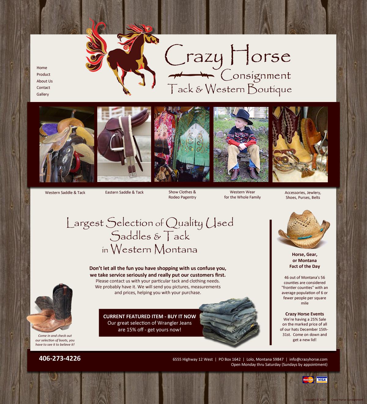 Website Design, Web Development, Graphic Design, Missoula Montana, Missoula MT, Denver Colorado, Denver CO, WordPress