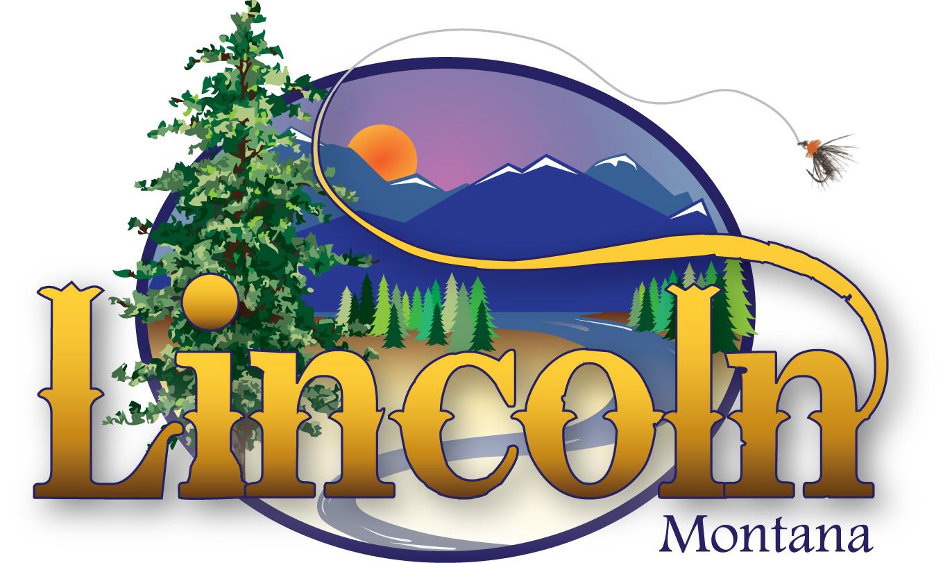 Logo design, graphic design