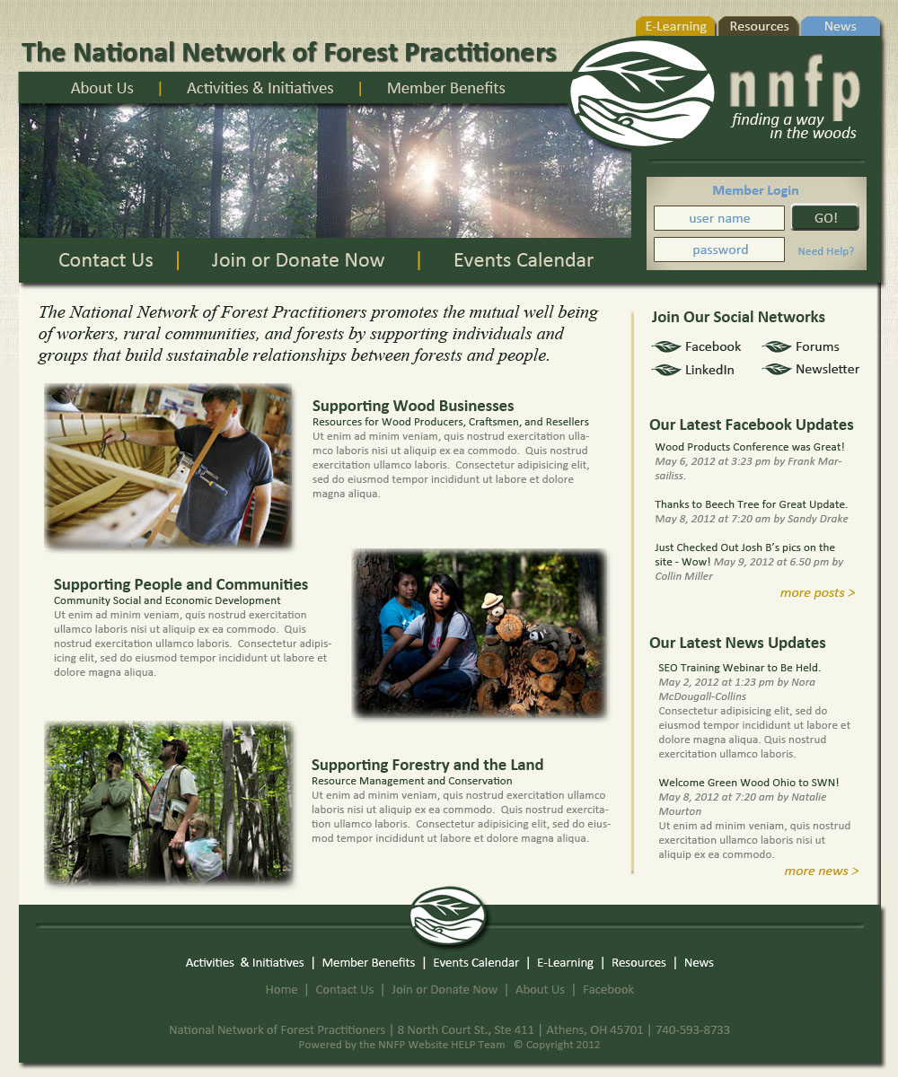 Website Design, Web Development, Graphic Design, Marketing, Logo Design, Logo Creation, Missoula Montana, Missoula MT, Denver Colorado, Denver CO, Icon Design, Favicon Design