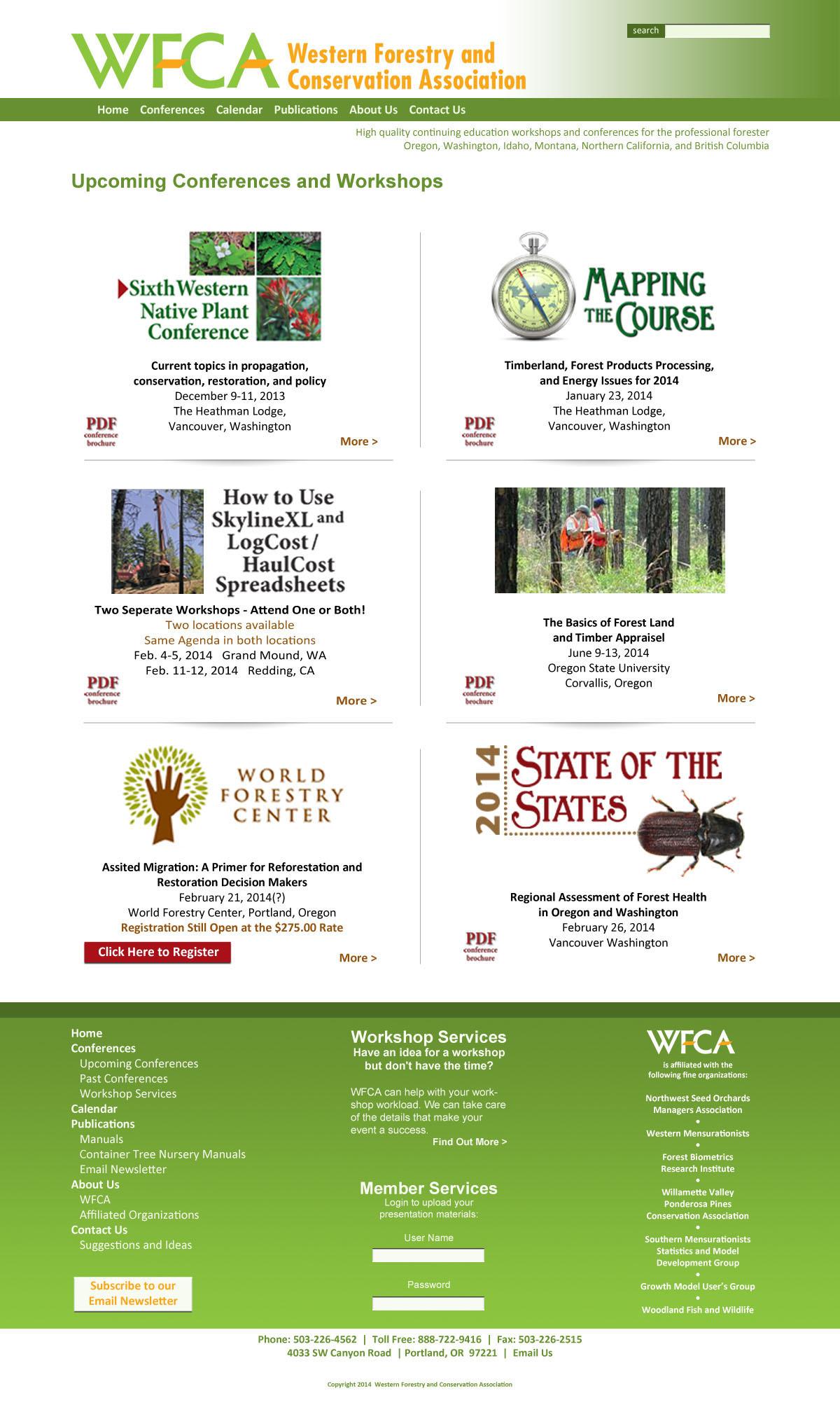 Website Design, Web Development, Graphic Design, Marketing, Logo Design, Logo Creation, Missoula Montana, Missoula MT, Denver Colorado, Denver CO, Icon Design, Favicon Design, Responsive Design