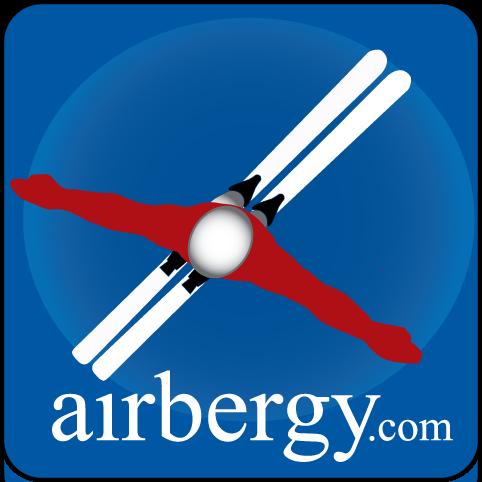 Logo Design, Graphic Design, Missoula MT, Montana, Denver CO, Colorado