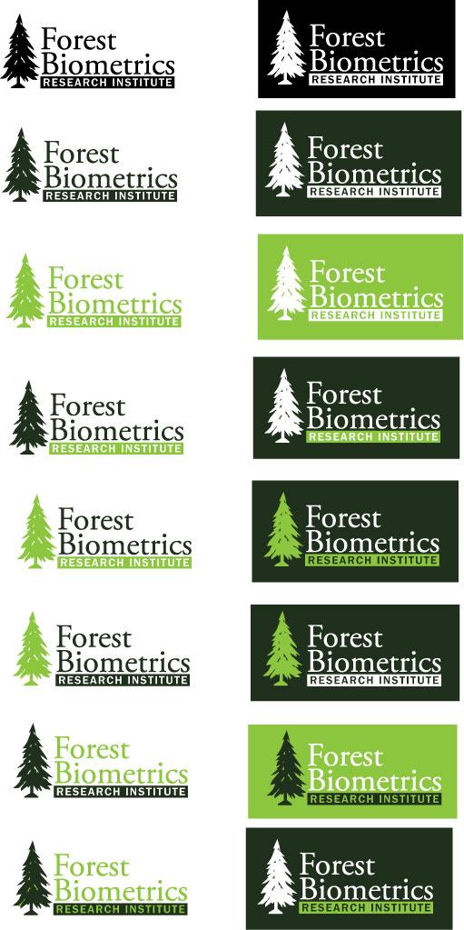 web design, web development, graphic design, logo design, Missoula MT, Denver CO, Missoula Montana, Denver Colorado, WordPress