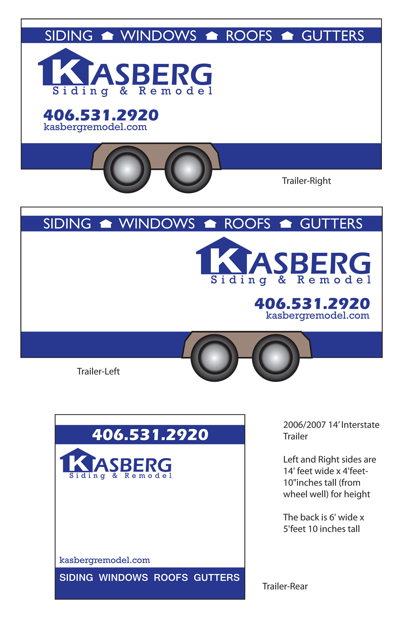 Logo Design, Graphic Design, Logo Creation, Missoula Montana, Denver Colorado, Logo Design Missoula Montana, Graphic Design Missoula Montana, Logo Design Denver Colorado, Graphic Design Denver Colorado, vehicle graphics