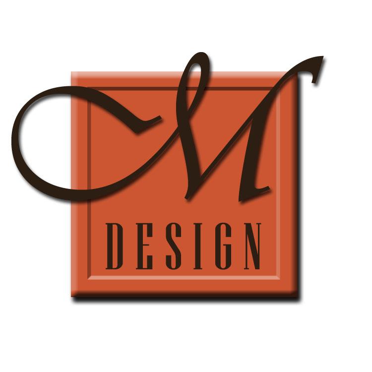 Logo Design, Graphic Design, Logo Creation, Missoula Montana, Denver Colorado, Logo Design Missoula Montana, Graphic Design Missoula Montana, Logo Design Denver Colorado, Graphic Design Denver Colorado