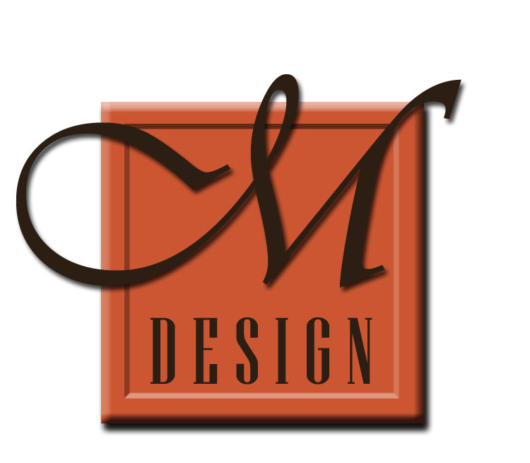 Logo Design, Graphic Design, Logo Creation, Missoula Montana, Denver Colorado, Logo Design Missoula Montana, Graphic Design Missoula Montana, Logo Design Denver Colorado, Graphic Design Denver Colorado