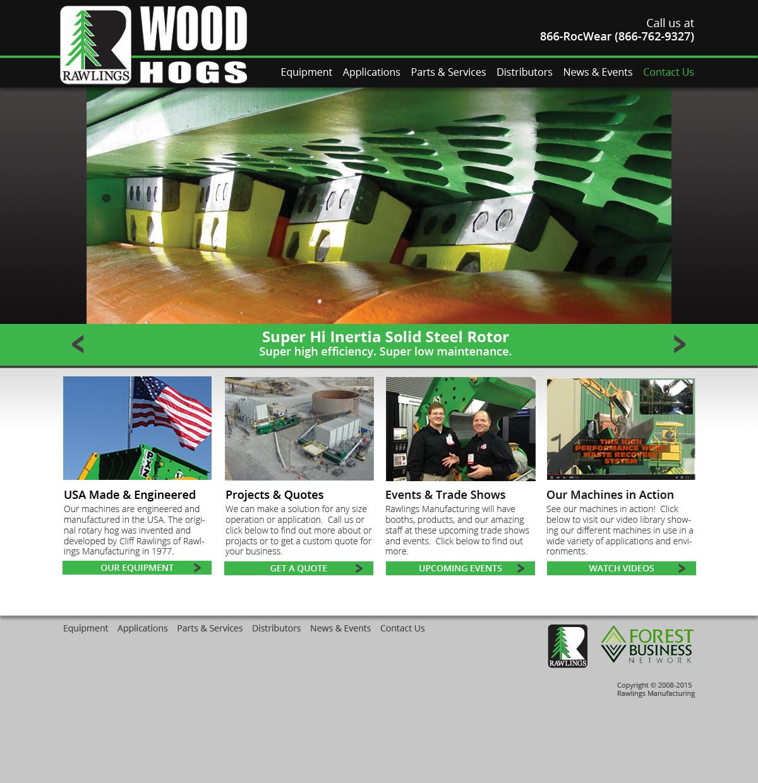 Website Design, Web Development, Graphic Design, Marketing, Logo Design, Logo Creation, Missoula Montana, Missoula MT, Denver Colorado, Denver CO, WordPress, Icon Design, Favicon Design, Tradeshow Booth Design