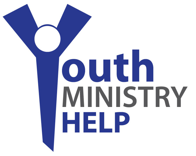 church youth logos - photo #22